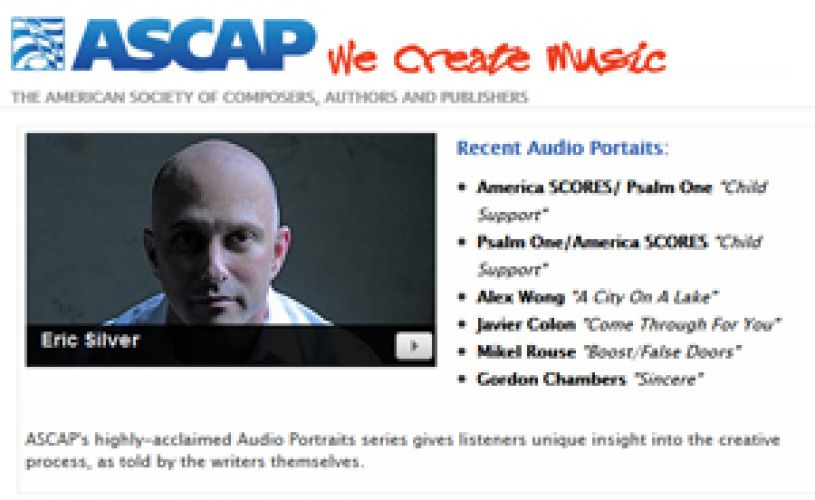 ascap-audio-portrait